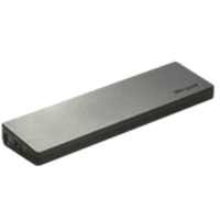 Picture for category Universal Docking Stations