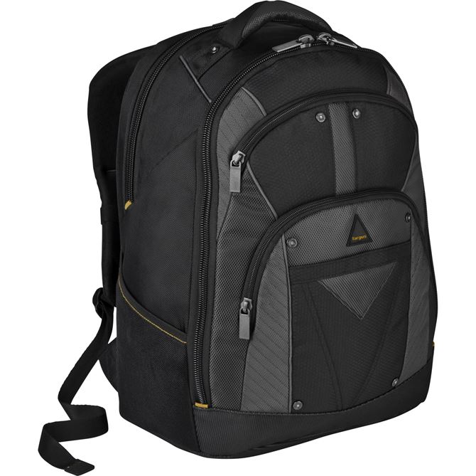 """Picture of Conquer 16"""" Backpack"""