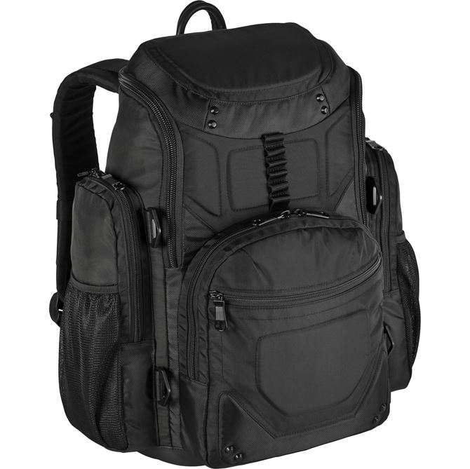 "Picture of 17.3"" Demolition Backpack"