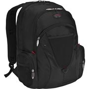 """Picture of 16"""" Expedition Backpack"""