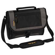 "Picture of 10.2"" CityGear Mini Messenger Bag for Tablets"