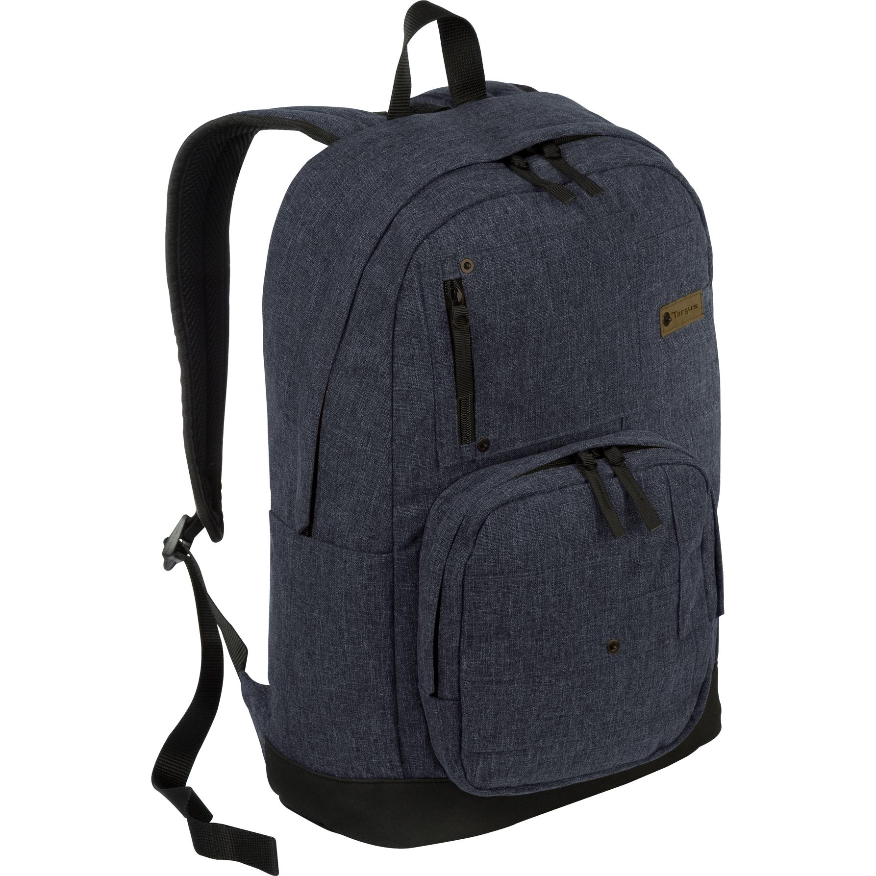 best targus student laptop backpack
