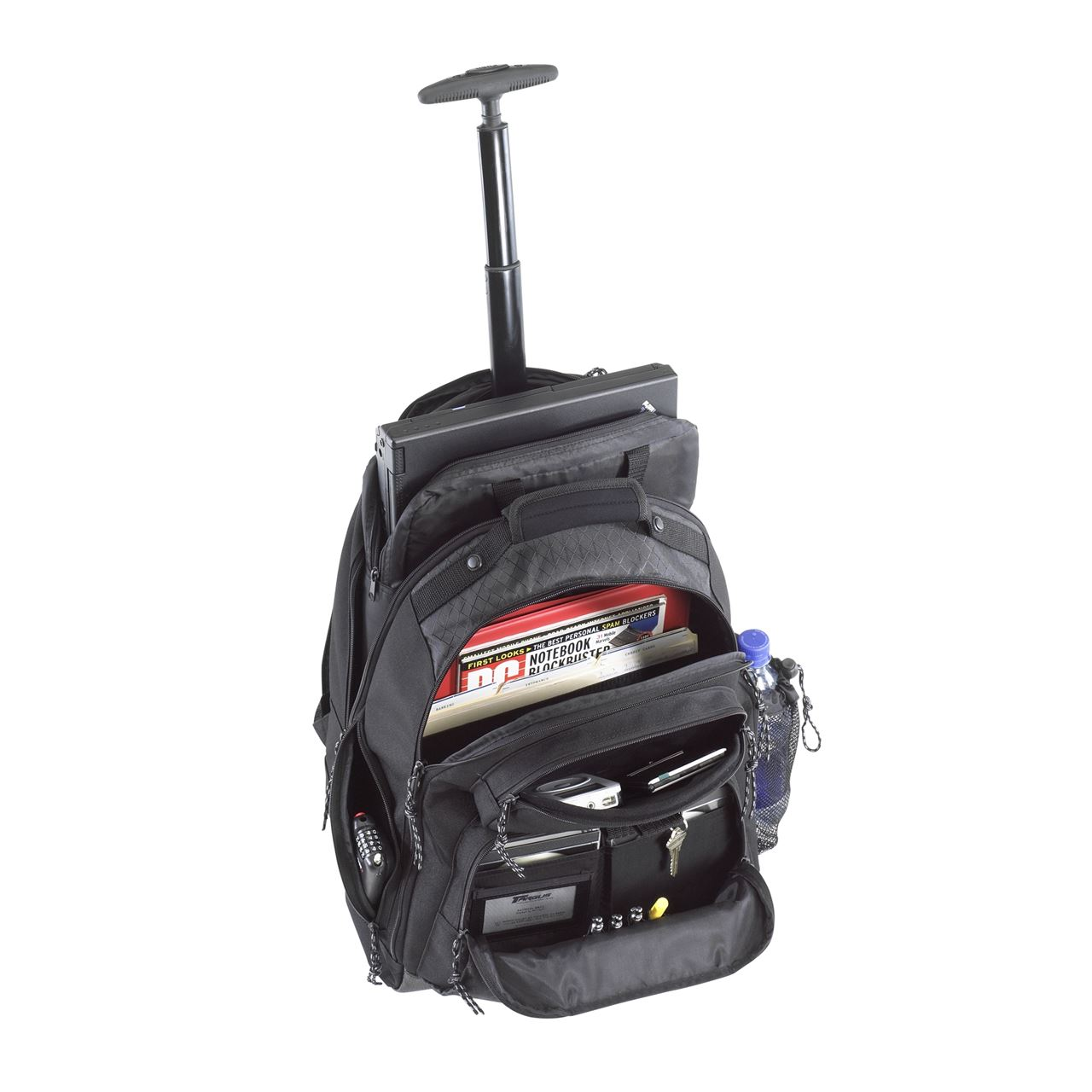 Home discontinued products laptop bags 15 4 rolling laptop