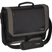 "Picture of 17.3"" CityGear Messenger"