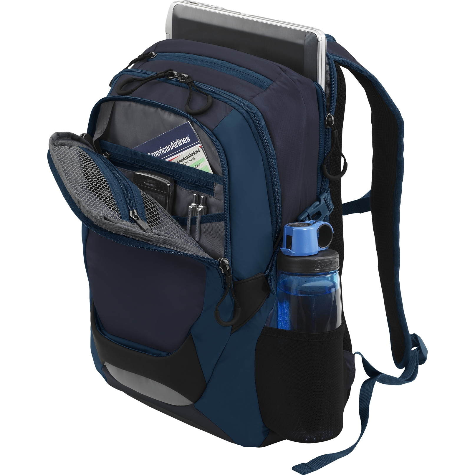 Dell Energy Backpack Shoulder Bag 80