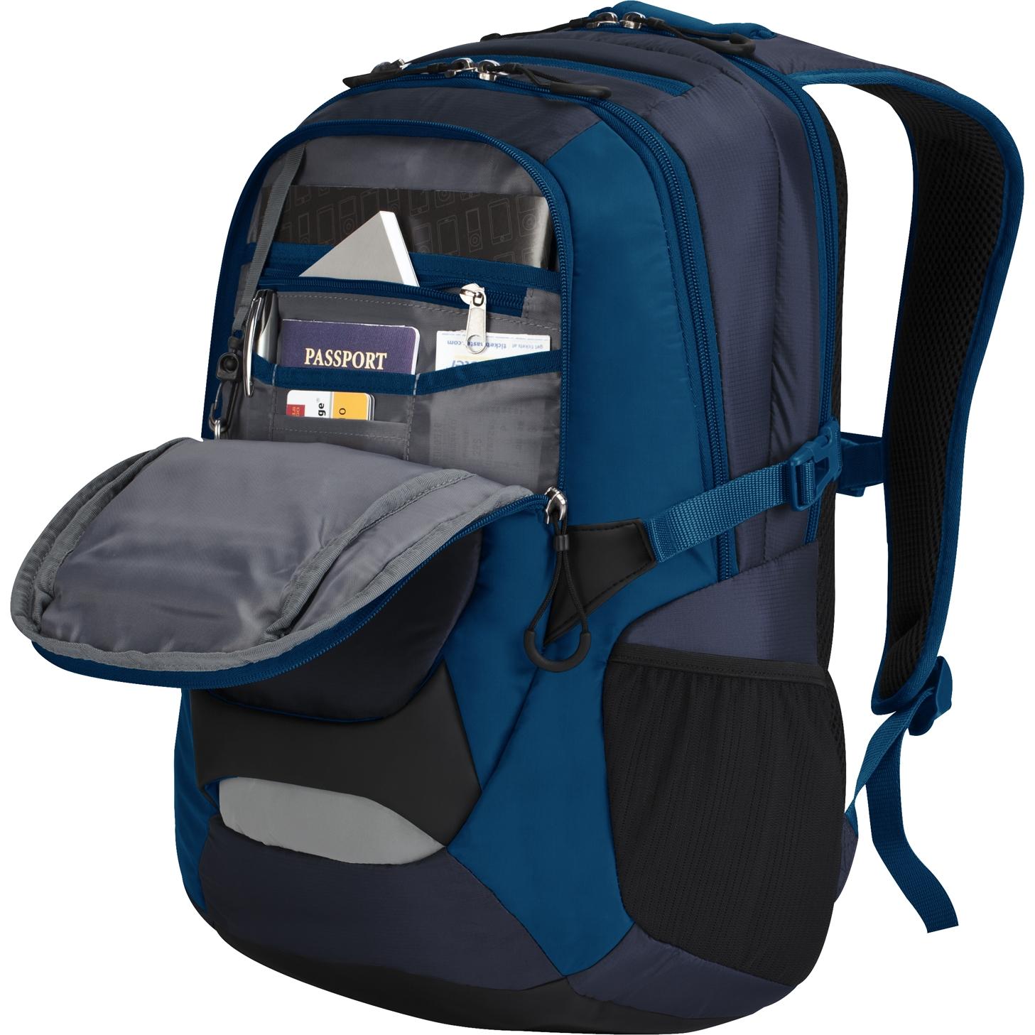 Dell Energy Backpack Shoulder Bag 76