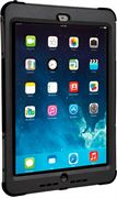 Picture of SafePort Rugged Max Pro for iPad Air 2, Black