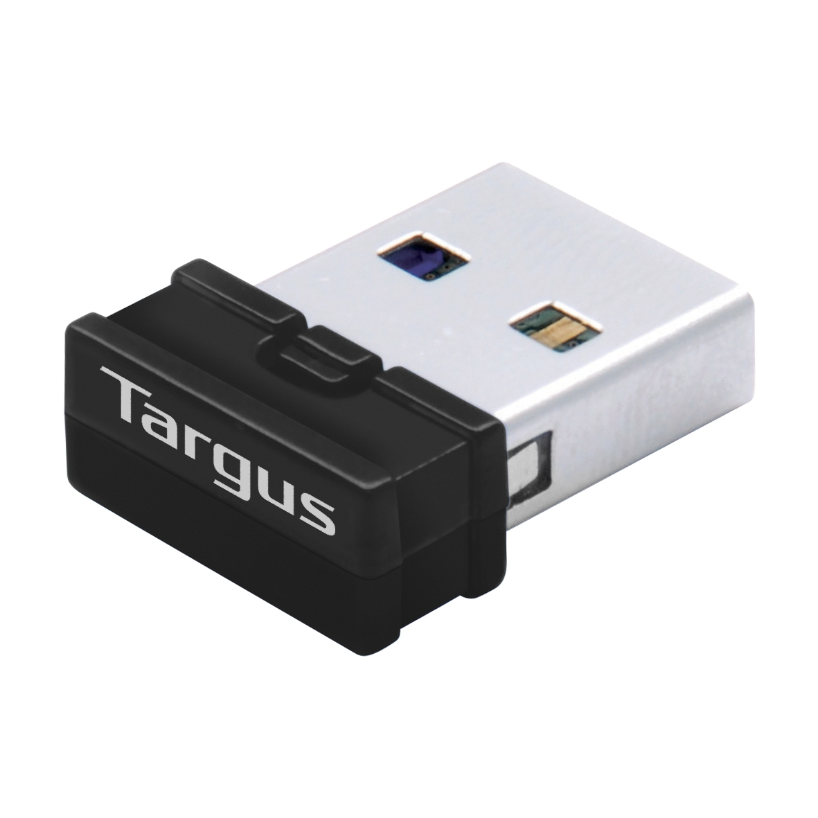 targus bluetooth 4 0 micro usb adapter for laptops. Black Bedroom Furniture Sets. Home Design Ideas