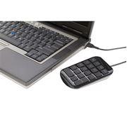 Picture of Targus Numeric Keypad