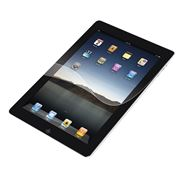 Picture of Screen Protector for iPad 2 & 3