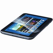 """Picture of Screen Protector for Samsung Galaxy Tab 3 - 7"""""""