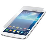 """Picture of Screen Protector for Samsung Galaxy Tab 3 - 8"""""""