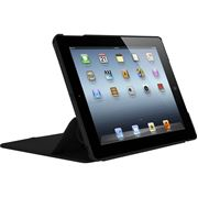 Picture of FlipView™ iPad Air Case - Black