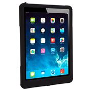 Picture of SafePORT™ Everyday Protection iPad Air Case - Black