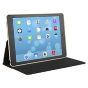 Picture of Vustyle™ iPad Air Case - Tan
