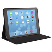 Picture of Vustyle™ iPad Air Case - Black