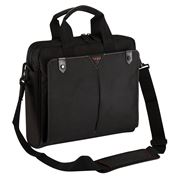 Picture of Targus 13 - 14.1 inch Classic+ Toploading Case