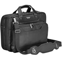 Picture for category Laptop Bags