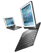 Picture of VersaType™ 4-in-1 Keyboard Case for iPad Air/iPad Air 2