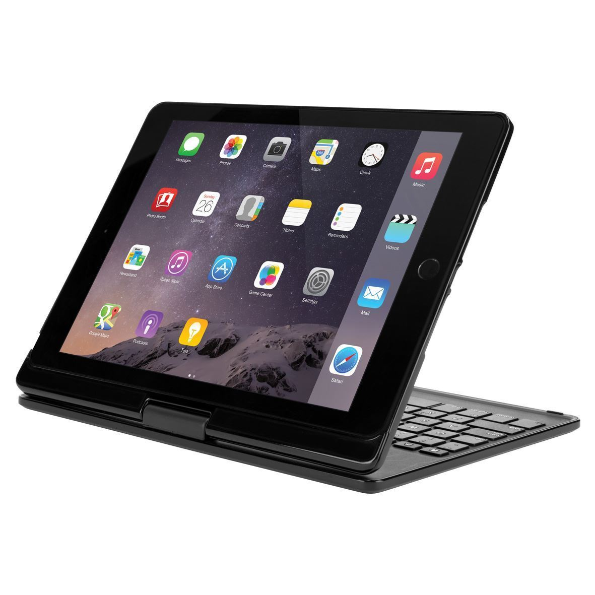 clavier ipad air. Black Bedroom Furniture Sets. Home Design Ideas