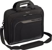 "Picture of Port® Checkpoint-Friendly 15.4"" Mobile Elite Laptop Case"