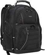 "Picture of 16"" Drifter Plus with TSA Backpack"