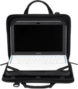 """Picture of 11.6"""" Rugged Work-in Chromebook Case"""