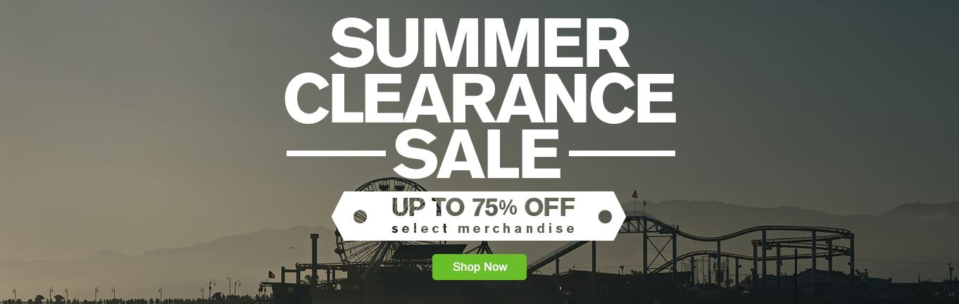 Targus Summer Clearance Sale