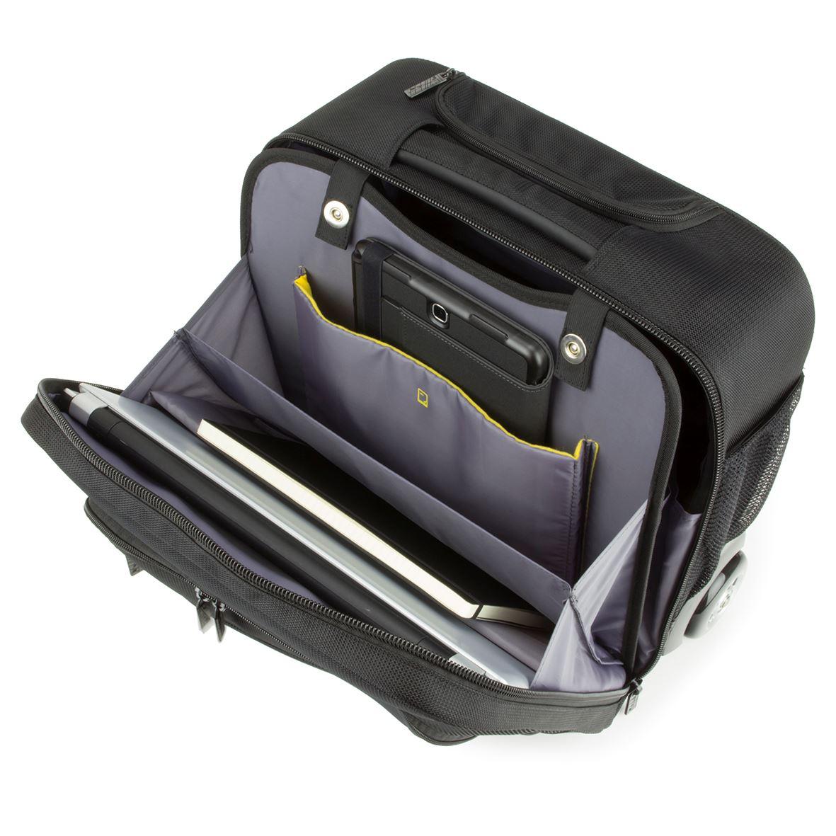 malette a roulette bagagerie valise sac de sport sac dos. Black Bedroom Furniture Sets. Home Design Ideas