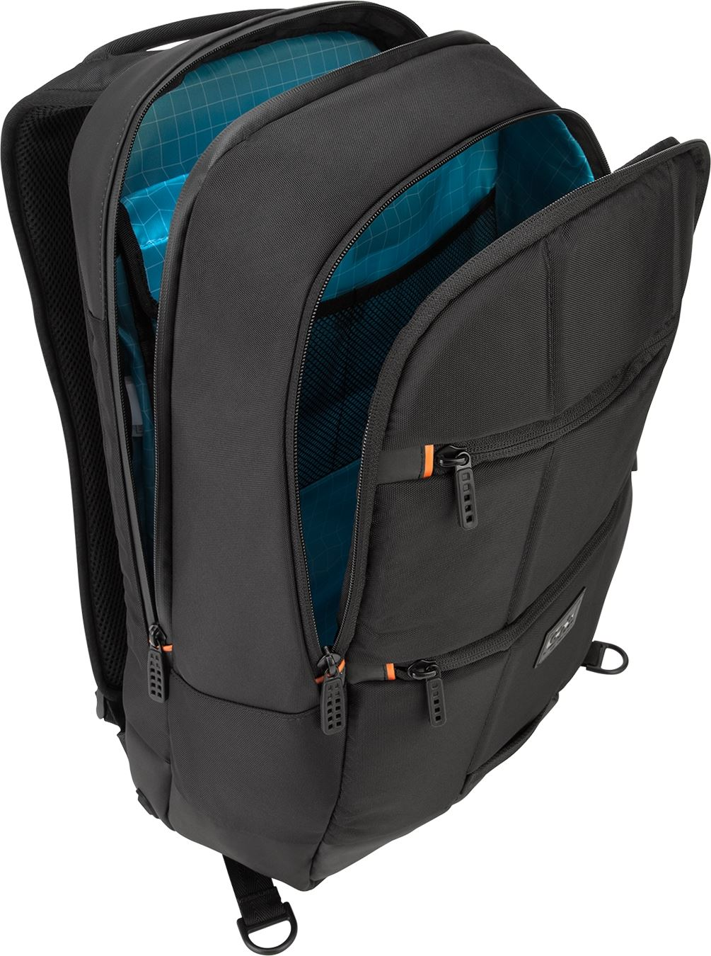 """16 High Impact Fast Growing Shrubs Yes We Mean Zoom: 16"""" Grid Advanced Backpack"""