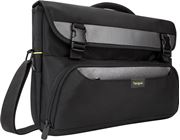 "Picture of 15.6"" CityGear II Hybrid Messenger"