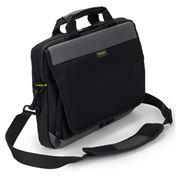 "Picture of CityGear 13""-14"" Slim Topload Laptop Case - Black"