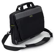 "Picture of CityGear 16""-17"" Slim Topload Laptop Case - Black"
