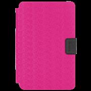 "Safe Fit 7""-8"" Protective Tablet Case - Pink - (THZ64208GL)"