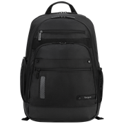 """15.6"""" Revolution Checkpoint-Friendly Backpack - (TEB005US)"""