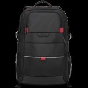 "15.6"" Gamer Backpack - (ONB523US)"