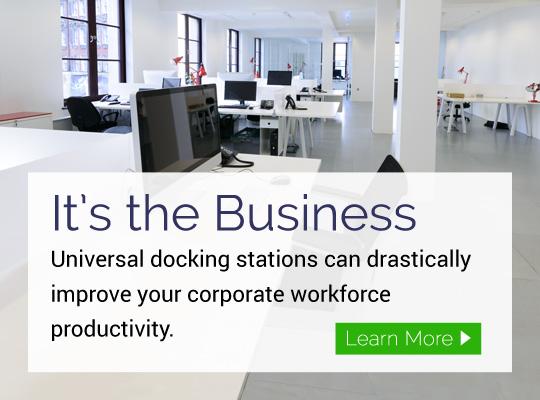 docking-station-b2b-banner