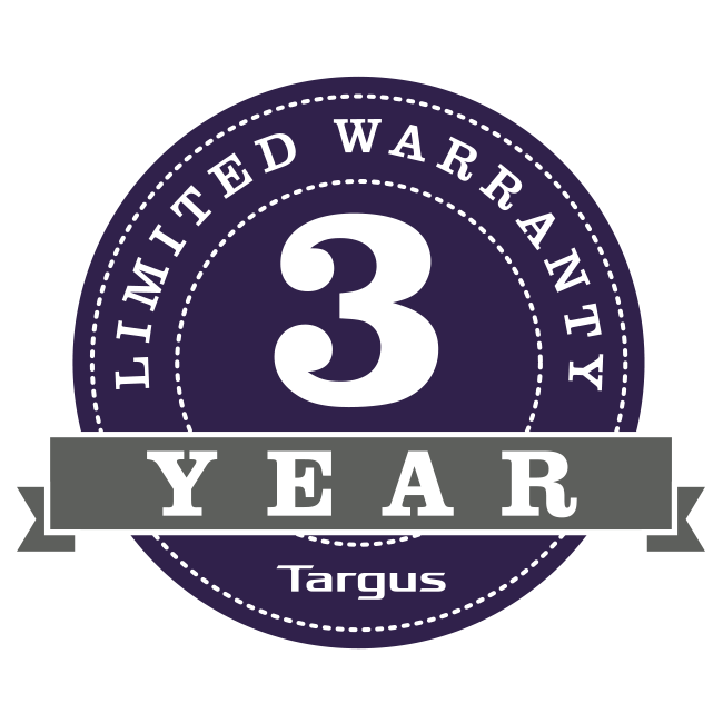 Limited Warranty Graphic