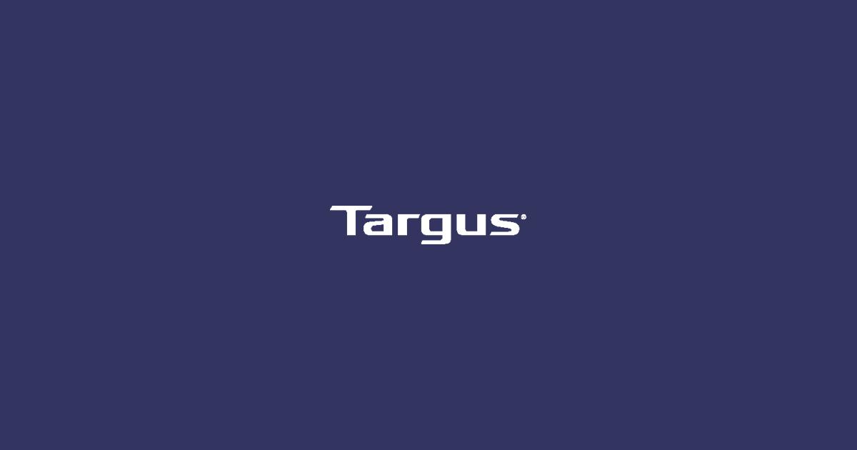 Targus online shop