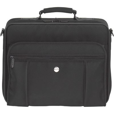 "Picture of 15.4"" Premiere Laptop Case"