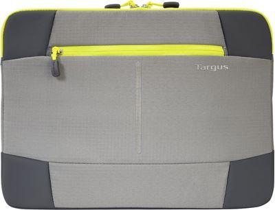 "Picture of 14"" Bex II Laptop Sleeve"