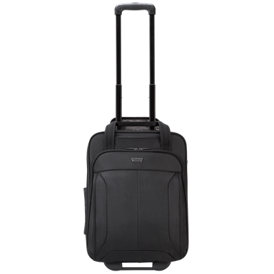 "15.6"" Corporate Traveler Vertical Roller with SafePort® Air Cushion System - (CUCT03R)"