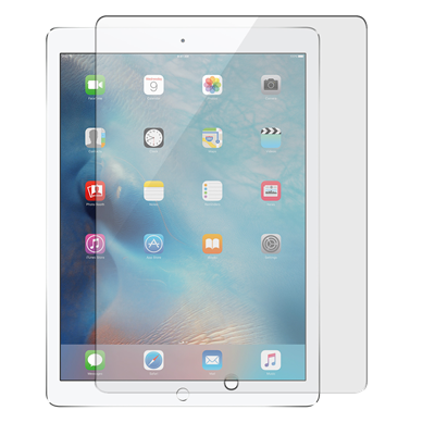Tempered Glass Screen Protector for 12.9-inch iPad Pro - (AWV1288USZ)