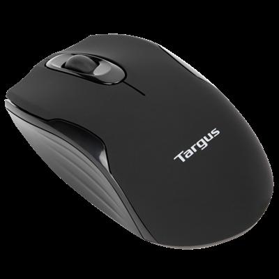 W575 Wireless Mouse