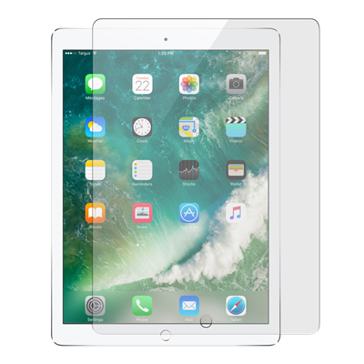 Tempered Glass Screen Protector for 10.5-inch iPad Pro®