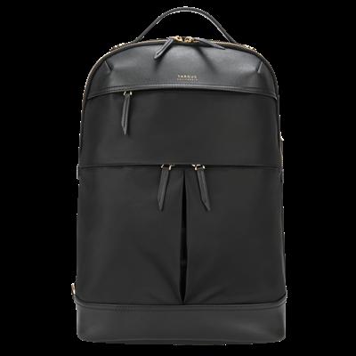 "15"" Newport Backpack (TSB945BT)"