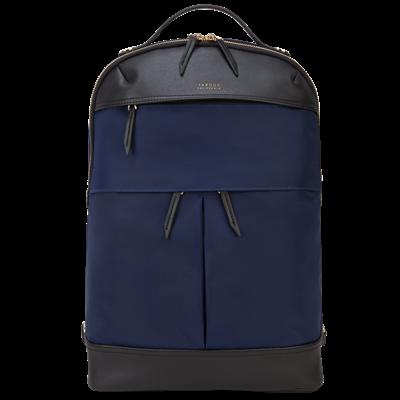 "15"" Newport Backpack (Navy) (TSB94501BT)"