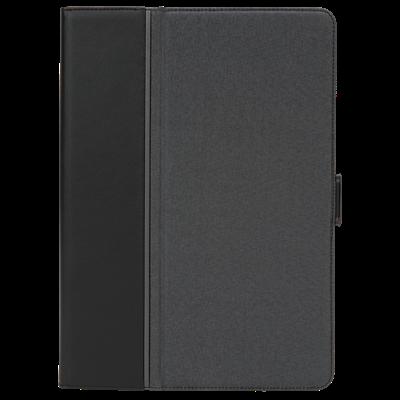 VersaVu® Signature Series Case For 12.9-Inch IPad Pro® (2017) (THZ652GL)