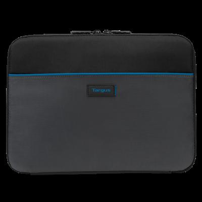 "11.6"" Folio Wrap Work-in Case for Chromebook™"