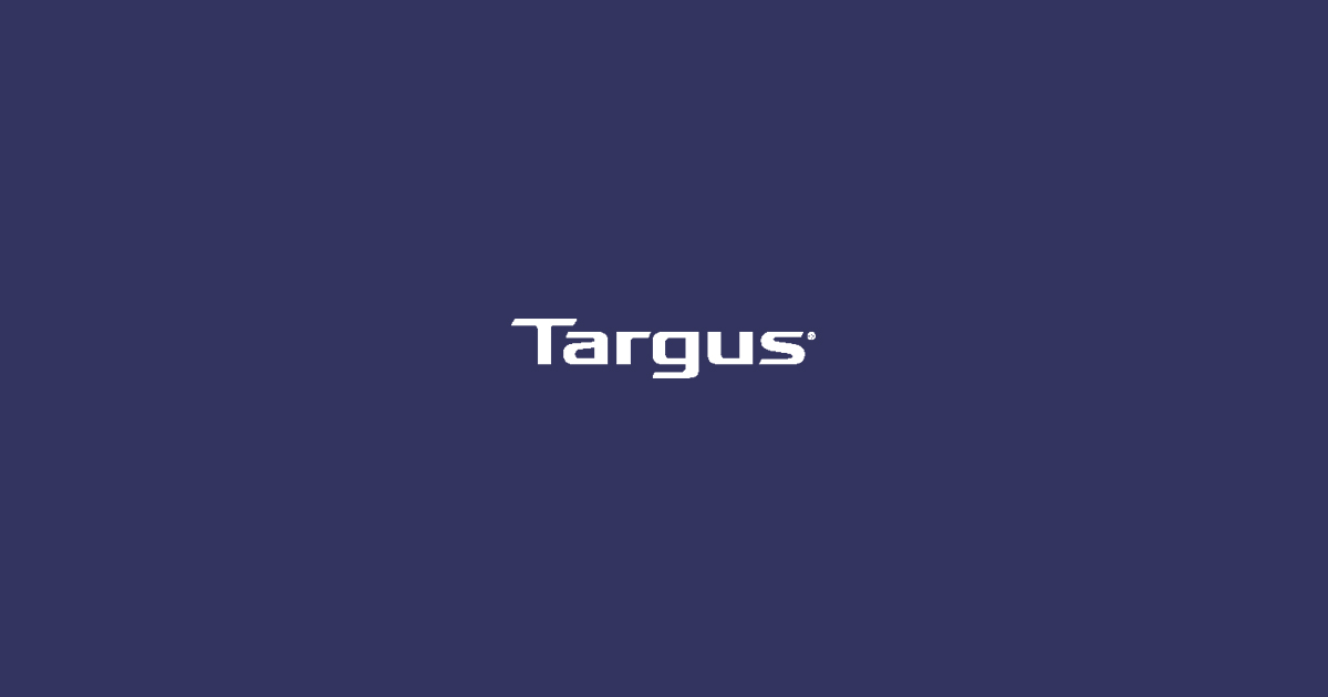 Targus Online For Laptop Bags Tablet Cases Computer Accessories More